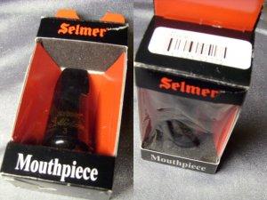 selmer-goldentone-3