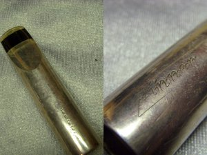 zinner-metall-5