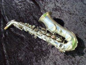 Buescher sopran gebogen (6)