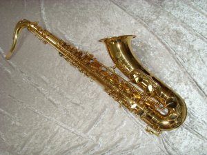 Selmer reference  (4)